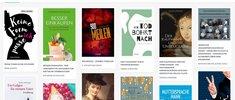 24symbols kündigen: So beendet ihr die Premium-Lese-Flatrate