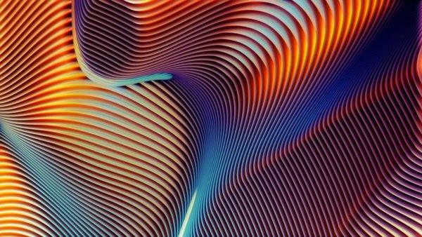Macos Mojave Neue Kostenlose Wallpaper Zum Download Verfügbar