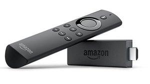 Netflix-Stick: Auf einem alten TV Netflix streamen – so geht's
