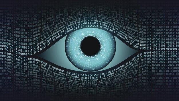 Untersuchung beweist: Smartphones verschicken heimlich Screenshots an Analyse-Firmen