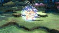 Digimon Survive: Bandai Namco zeigt ersten Trailer zum neuen Anime-Spiel