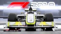 F1 2018: Vorbesteller erhalten exklusive Classic Cars