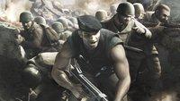Commandos: Neue Teile des Taktik-Klassikers geplant