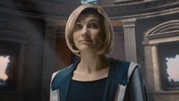 Doctor Who Staffel 11 – heute Folge 8 im Pay-TV & Stream – Episodenguide, Trailer & mehr