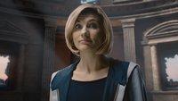 Doctor Who Staffel 11: Free-TV & Stream – Episodenguide, Trailer & mehr