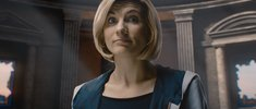 Doctor Who Staffel 11: Heute Folge 4 im Free-TV & Stream – Episodenguide, Trailer & mehr