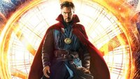 Marvel bei Netflix: Alle Serien und Filme im Überblick