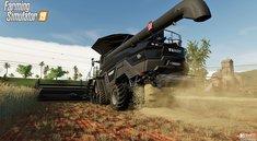 Der Release-Termin für den Landwirtschafts-Simulator 19 steht fest