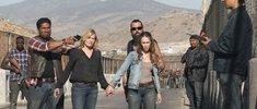 Fear the Walking Dead Staffel 5: Wann und wie geht es weiter?