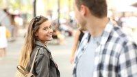 OkCupid-Login: Installieren, anmelden und einloggen – so geht's