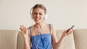 Amazon Music HD: Premium-Musikgenuss jetzt 90 Tage kostenlos