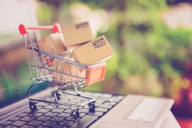 Singles Day, Black Friday und Cyber Monday: Diese Online-Shopping-Termine sollte man sich merken