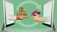 Mikrotransaktionen: Deshalb geben Spieler (kein) Geld für Ingame-Items aus
