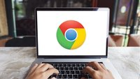 Verstecktes oldschool Text-Adventure in Google Chrome aufgetaucht