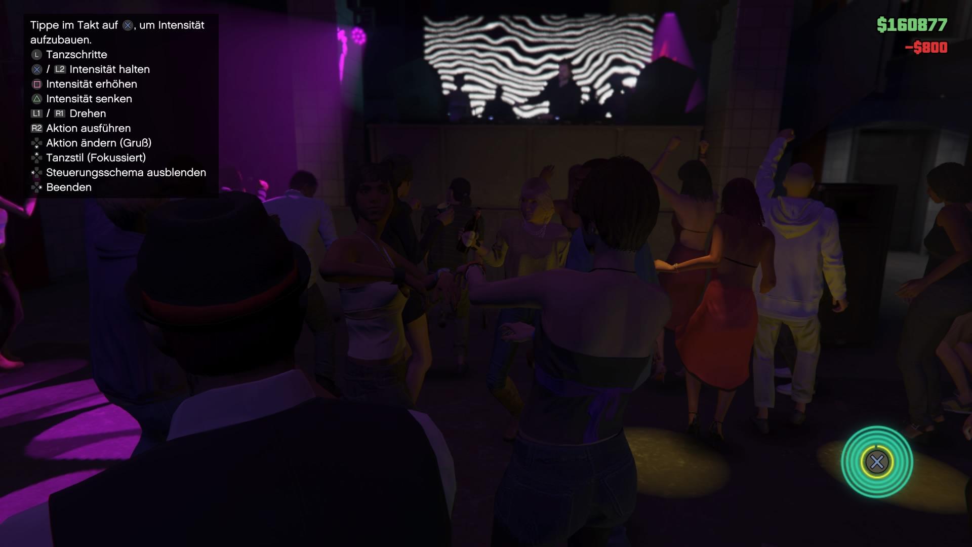gta online - after hours: nachtclub aufbauen - tipps für