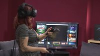 Virtual Reality ist tot? Das sagt HTC zu den Gerüchten