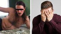 23 Instagram-Fails, bei denen ihr euch an den Kopf fasst