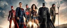 The Justice League 2 – Kommt er oder nicht?