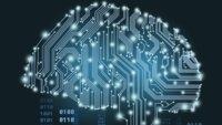 Die Zukunft der Videospiele ist HiveMind AI