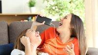 Karaoke-Apps: Unsere Favoriten für Android & iOS
