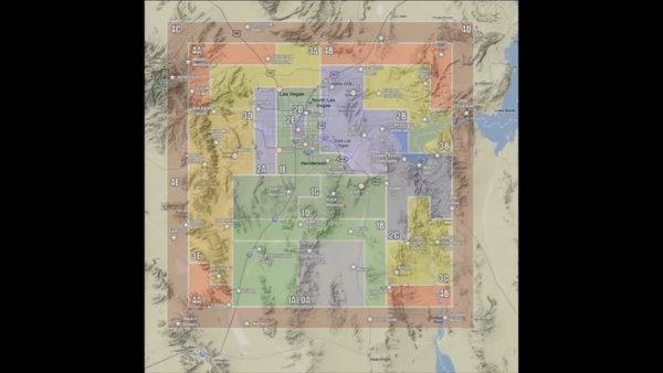 Diese 14 Features wurden aus Fallout New Vegas gestrichen