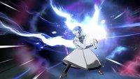 Tokyo Ghoul: Actionspiel des brutalen Anime erscheint im Westen