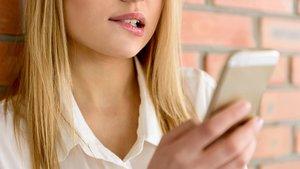 Momo ruft an: Jugendliche fürchten sich vor WhatsApp-Kettenbrief