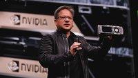 Nvidia GeForce GTX 1160, 1170 und 1180: Sind das die Preise der Grafikkarten?