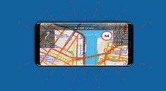 Alternative zu Google Maps? Navigator PRO für kurze Zeit kostenlos zum Download (Update)