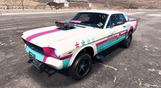 Need for Speed Payback: Stillgelegte Autos - Fundorte auf der Karte