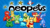 Legends & Letters: Neopets bekommt ein eigenes Mobile-Spiel