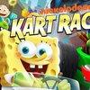 Nickelodeon Kart Racers: Im neuen Trailer wird Bikini Bottom unsicher gemacht