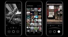 Kostet sonst 5,49 Euro: Apple verschenkt beliebte iPhone-App