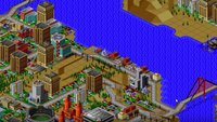 Electronic Arts verbietet Fan-Remake von SimCity