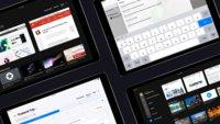 Vorsicht, Google Chrome: Berliner Studenten stellen den Browser der Zukunft vor
