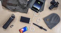 Neues iPhone-, Mac- und Technikzubehör im Sommer: Diese Produkte lohnen einen Blick