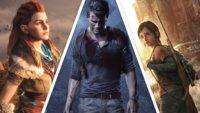 Warum ist Sony so erfolgreich? Weil sie Singleplayer-Spiele machen [Kolumne]