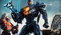 Pacific Rim 3: Fortsetzung zum Roboter-Hit als Serie?