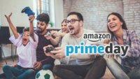Amazon Prime Day 2019: Die besten Gaming-Deals
