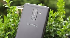 Samsung-Handys ausgemustert: Diese Galaxy-Smartphones erhalten keine Android-Updates mehr