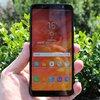Samsung Galaxy A6 (Plus): Smartphone am Cyber Monday krass reduziert