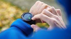 Samsung Gear S3: WhatsApp nutzen – so geht's