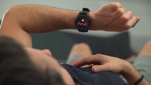 Samsung Gear S3 im Preisverfall: Smartwatch günstig bei Saturn und MediaMarkt erhältlich