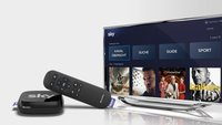 Sky Ticket TV Stick: Streaming-Stick kommt bald