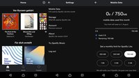 Spotify Lite: Vor- und Nachteile der funktionsreduzierten Streaming-App [APK-Download]