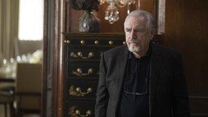 Succession: Deutsche Fassung des Familien-Dramas ab Juli auf Sky Atlantic
