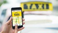 Die besten Taxi-Apps für Android & iOS