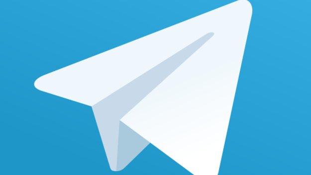Telegram-Kanäle finden, beitreten, anlegen und verlassen – so geht's