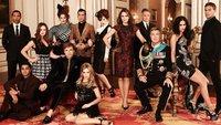 The Royals Staffel 5: Kommt eine neue Season?