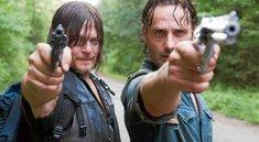 The Walking Dead Staffel 9: Neuer Trailer, Starttermin und Bilder veröffentlicht